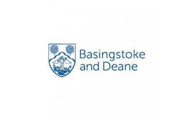 Top secondary schools in Basingstoke for 2019